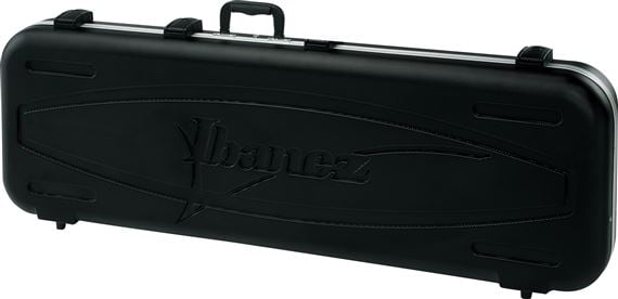 Ibanez MB300C Molded Bass Case