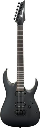 Ibanez Iron Label RGAIR6 Electric Guitar