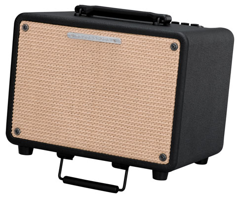 Ibanez Troubadour T30 Acoustic Guitar Amplifier