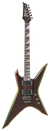 Ibanez XPT700 Xiphos Electric Guitar
