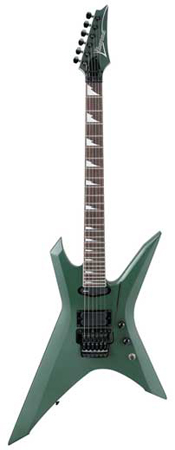 Ibanez XPT700XH Xiphos 27 Fret Electric Guitar