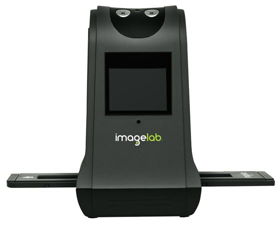Imagelab FS9T Slide and Negative Scanner