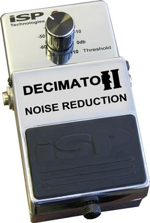//www.americanmusical.com/ItemImages/Large/ISP DECIMATORII.jpg Product Image