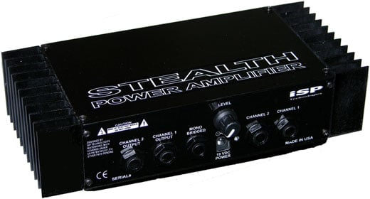 //www.americanmusical.com/ItemImages/Large/ISP STEALTH.jpg Product Image
