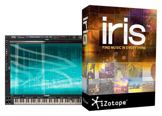 //www.americanmusical.com/ItemImages/Large/IZO IRIS.jpg Product Image