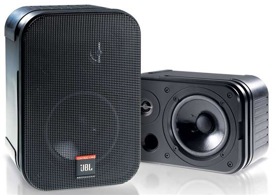 //www.americanmusical.com/ItemImages/Large/JBL C1PRO LIST.JPG Product Image