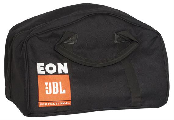 JBL EON10BAG1 LIST Product Image