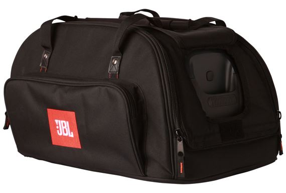JBL Eon 10 Deluxe Carry Bag For EON 510