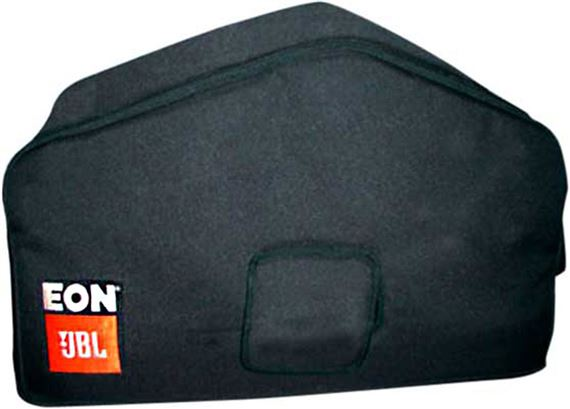 JBL EON15BAG1 LIST Product Image