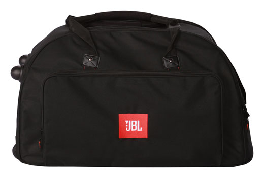 JBL EON15BAGWDLX Roller Bag for 3rd Gen Eon Speakers