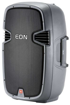 //www.americanmusical.com/ItemImages/Large/JBL EON305 LIST.JPG Product Image