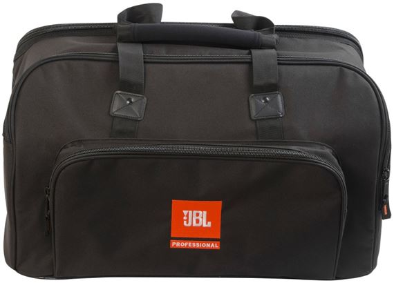 JBL Bags EON610-BAG Deluxe Padded Carry Bag
