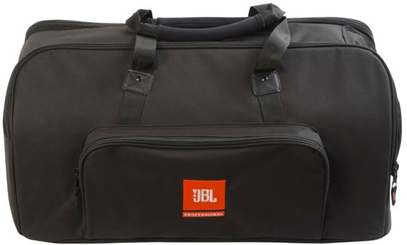 JBL Bags EON612-BAG Deluxe Padded Carry Bag