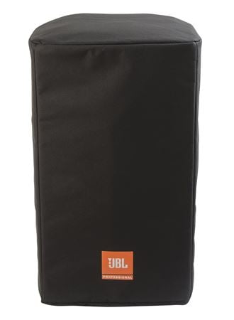 JBL Bags EON 612 and 615 Padded cover