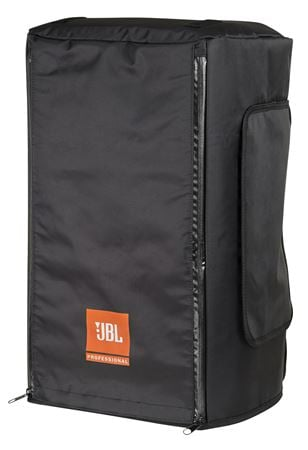 JBL Bags EON612-CVR Water Resistant Deluxe Padded Cover For EON612