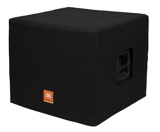 JBL Bags EON618S-CVR Deluxe Padded Cover for EON618S Subwoofer