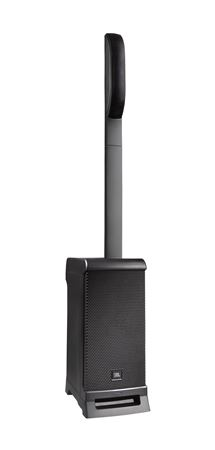 JBL Eon One Pro Rechargeable Portable Linear-Array PA System