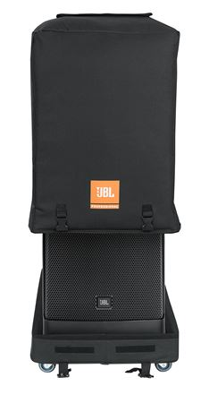 JBL Bags Eon One Transporter All In One Carry Bag and Caster Board