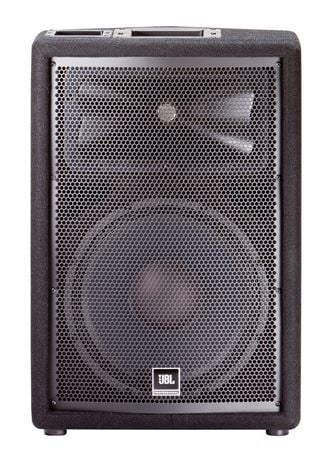 //www.americanmusical.com/ItemImages/Large/JBL JRX212.jpg Product Image