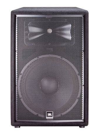 //www.americanmusical.com/ItemImages/Large/JBL JRX215.jpg Product Image