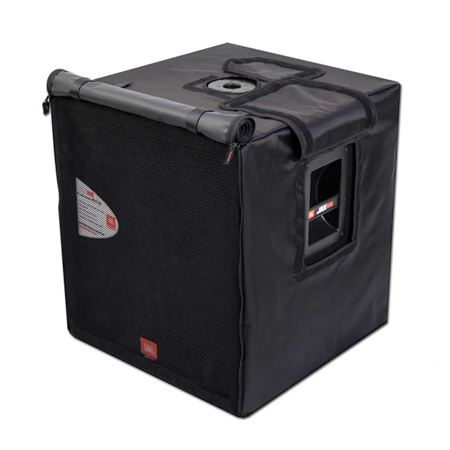 JBL Bags JRX218S CVR CX Convertible Speaker Cover