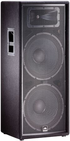 //www.americanmusical.com/ItemImages/Large/JBL JRX225.jpg Product Image