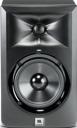 //www.americanmusical.com/ItemImages/Large/JBL LSR305.jpg Product Image