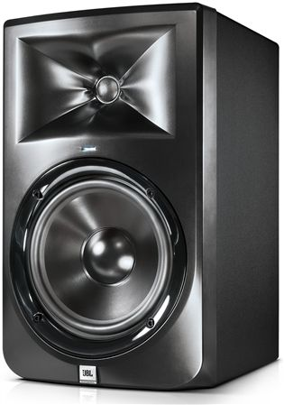 //www.americanmusical.com/ItemImages/Large/JBL LSR308.jpg Product Image
