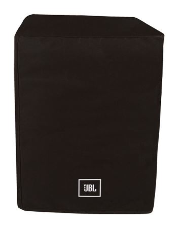 JBL Deluxe Padded Protective Cover for PRX618SXLF