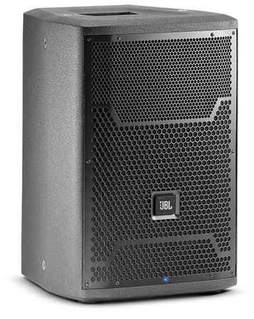 //www.americanmusical.com/ItemImages/Large/JBL PRX710.jpg Product Image