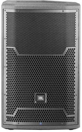 //www.americanmusical.com/ItemImages/Large/JBL PRX712.jpg Product Image