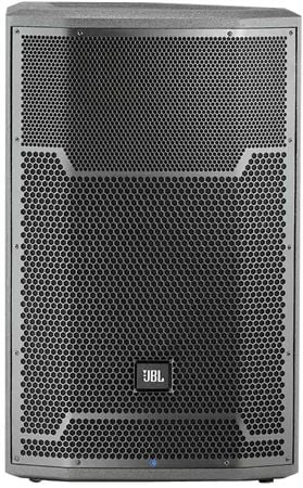 //www.americanmusical.com/ItemImages/Large/JBL PRX715.jpg Product Image