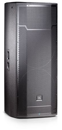 //www.americanmusical.com/ItemImages/Large/JBL PRX725.jpg Product Image