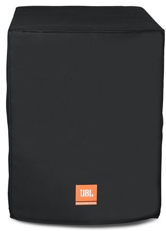 JBL Bags PRX818XLFW-CVR Deluxe Padded Protective Cover for PRX818XLFW