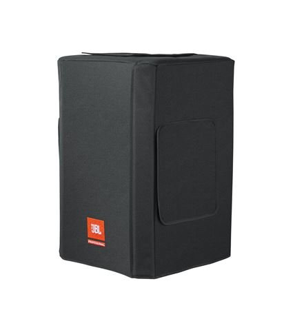 JBL Bags SRX812PCVRDLX Deluxe Padded Cover SRX812P