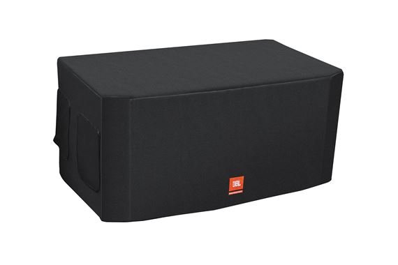 JBL Bags SRX828SPCVRDLX Padded Cover for SRX828SP
