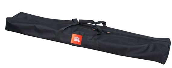 JBL Stand Bag Tripod Stand and Speaker Pole Bag