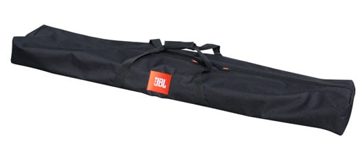 //www.americanmusical.com/ItemImages/Large/JBL STANDBAG.jpg Product Image