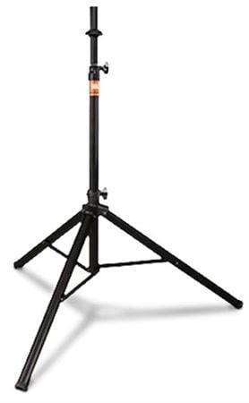 JBL TRIPOD MA Manual Height Adjust Speaker Stand