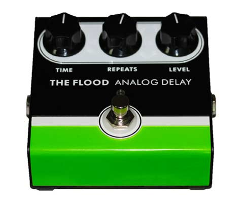 //www.americanmusical.com/ItemImages/Large/JET FLOOD.jpg Product Image
