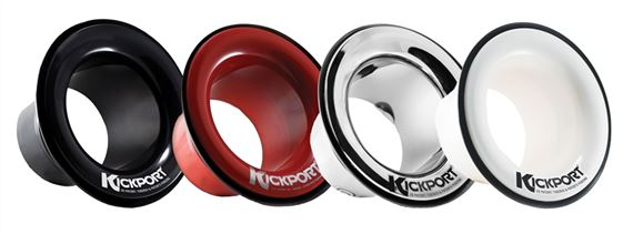 //www.americanmusical.com/ItemImages/Large/KIC KICKPORT LIST.jpg Product Image