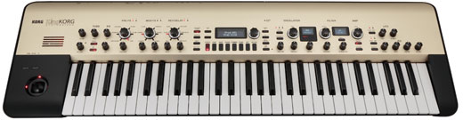//www.americanmusical.com/ItemImages/Large/KOR KINGKORG.jpg Product Image