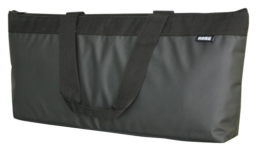 //www.americanmusical.com/ItemImages/Large/KOR MICROBAG.jpg Product Image