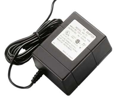 Korg PXPS Power Supply for PX4 Pandora Models