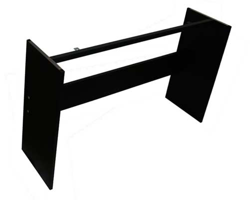 Korg SP170SBK Digital Piano Stand