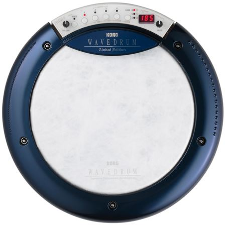 //www.americanmusical.com/ItemImages/Large/KOR WAVEDRUMGLB.jpg Product Image