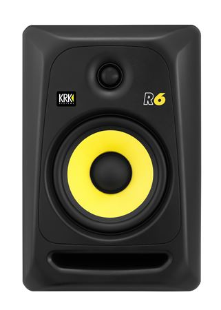 //www.americanmusical.com/ItemImages/Large/KRK R6G3.jpg Product Image