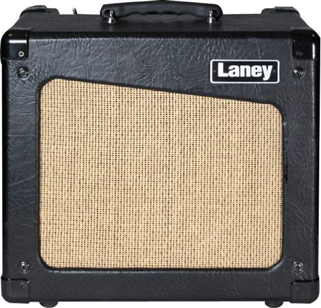 //www.americanmusical.com/ItemImages/Large/LAN CUB10.jpg Product Image