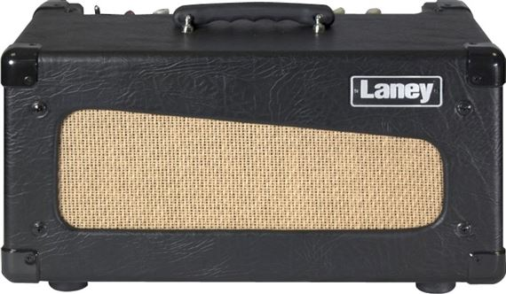 Laney CubHead Guitar Amplifier Head