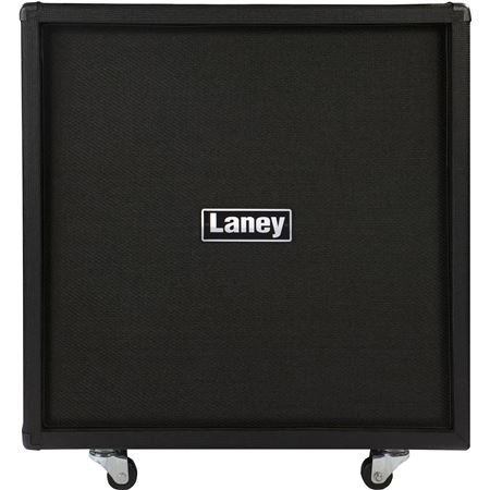 //www.americanmusical.com/ItemImages/Large/LAN IRT412.jpg Product Image